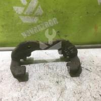 Скоба суппорта переднего Mazda Mazda 3  BK  02-09