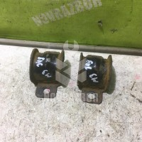 Кронштейн крепления заднего стабилизатора Mazda Mazda 3  BK  02-09