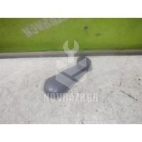 Ручка стеклоподъемника Mazda Mazda 3  BK  02-09