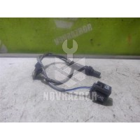 Датчик кислородный/Lambdasonde Mazda Mazda 3  BK  02-09