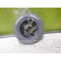 Шкив коленвала Mazda Mazda 3  BK  02-09