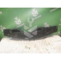 Ящик для инструментов Mazda Mazda 3  BK  02-09