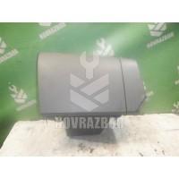 Бардачок Mazda Mazda 3  BK  02-09