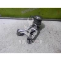 Клапан рециркуляции выхлопных газов Opel Vectra B 1995-1999