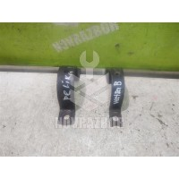Крепеж рулевой рейки Opel Vectra B 1995-1999