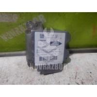 Блок управления AIR BAG Opel Vectra B 1995-1999