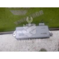 Блок управления электронный Opel Vectra B 1995-1999
