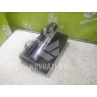 Радиатор кондиционера (конденсер) Opel Vectra B 1995-1999