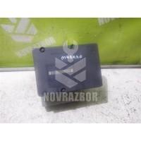 Блок ABS насос Nissan Murano (Z50) 02-08