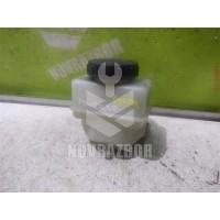 Бачок сцепления Nissan Murano (Z50) 02-08