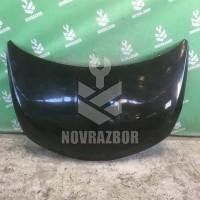 Капот Nissan Murano (Z50) 02-08
