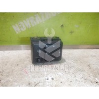 Переключатель регулировки зеркала Nissan Murano (Z50) 02-08