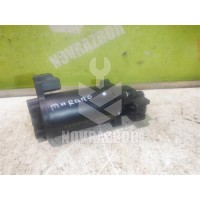 Моторчик привода троса круиз контроля Nissan Murano (Z50) 02-08