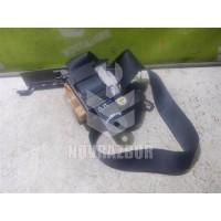 Ремень безопасности с пиропатроном Nissan Murano (Z50) 02-08