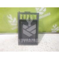 Ящик для инструментов Nissan Murano (Z50) 02-08