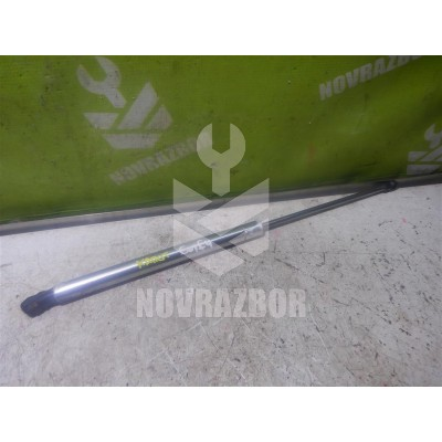 Амортизатор капота VW Golf 4 Bora 97-05