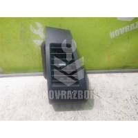 Дефлектор воздушный Nissan Murano (Z50) 02-08