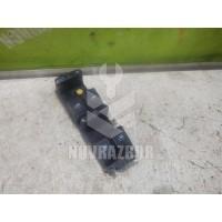Блок управления стеклоподъемниками VW Golf 4 Bora 97-05