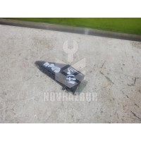 Датчик AIR BAG VW Golf 4 Bora 97-05