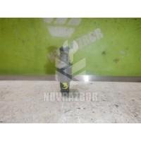 Форсунка инжекторная VW Passat  B3  88-93