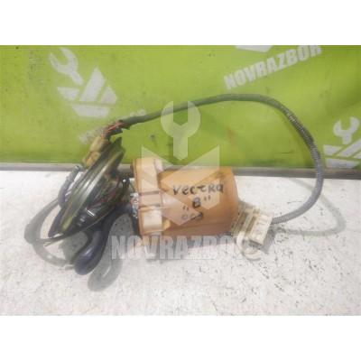 Насос топливный электро Opel Vectra B 1995-1999
