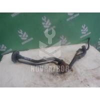 Горловина топливного бака Mazda Mazda 3  BK  02-09