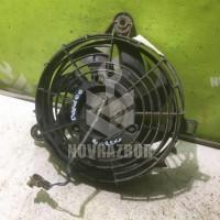 Вентилятор радиатора Daewoo Espero