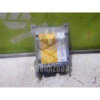 Блок управления AIR BAG Ford Focus 1 1998-2004