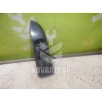 Блок управления стеклоподъемниками Chery QQ6 S21 07-10