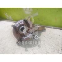 Кулак поворотный передний правый Chery QQ6 S21 07-10