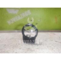 Антенна Mazda Mazda 3  BK  02-09