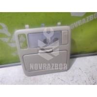Плафон салонный Toyota Highlander I 01-06