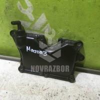 Маслоотделитель Mazda Mazda 3  BK  02-09