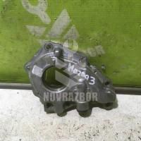Насос масляный Mazda Mazda 3  BK  02-09