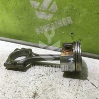 Поршень с шатуном Mazda Mazda 3  BK  02-09