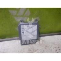 Блок управления AIR BAG Chery QQ6 S21 07-10