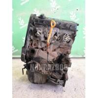 Двигатель ДВС Audi A4 B5 94-00