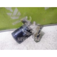 Кронштейн масляного фильтра Audi A4 B5 94-00
