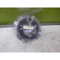 Термомуфта Audi A4 B5 94-00