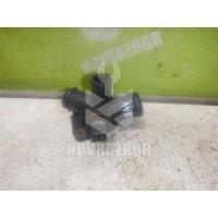 Фланец / тройник Audi A4 B5 94-00