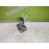 Расходомер воздуха (массметр) Toyota Highlander I 01-06