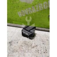 Реле Toyota Highlander I 01-06