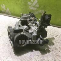 Заслонка дроссельная электро Toyota Highlander I 01-06