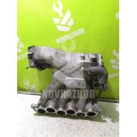 Коллектор впускной Toyota Highlander I 01-06