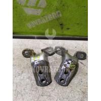Петля двери передней Toyota Highlander I 01-06