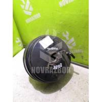 Усилитель тормозов вакуумный Nissan Murano (Z50) 02-08