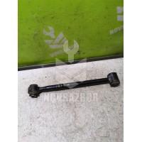 Тяга задняя поперечная Toyota Highlander I 01-06