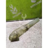 Бачок омывателя лобового стекла Mitsubishi Galant 8  EA 97-03