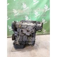 Двигатель ДВС Toyota Highlander I 01-06