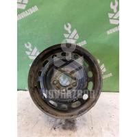 Диск колесный железо Mazda Mazda 3  BK  02-09
